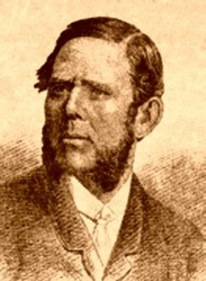 Alexander Forbes