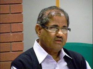 Prakash Lala
